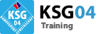 Online-Training der KSG04